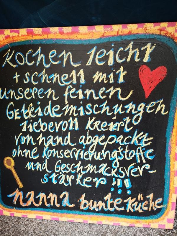 food-zuerich.04.jpg