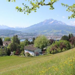 Lucerne Travel Tips – Switzerland (EN)