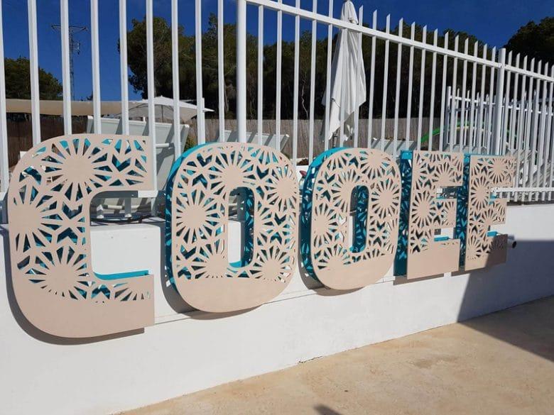 COOEE Cala Llenya Ibiza