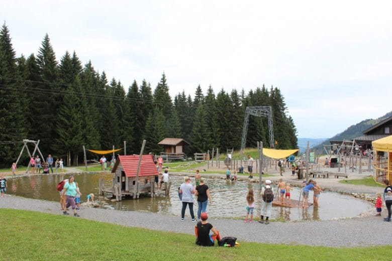 mooraculu-park-soerenberg.02.jpg