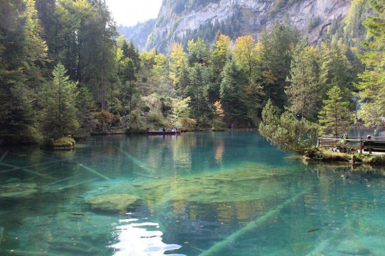 blausee-lake-day-trip.01.jpg