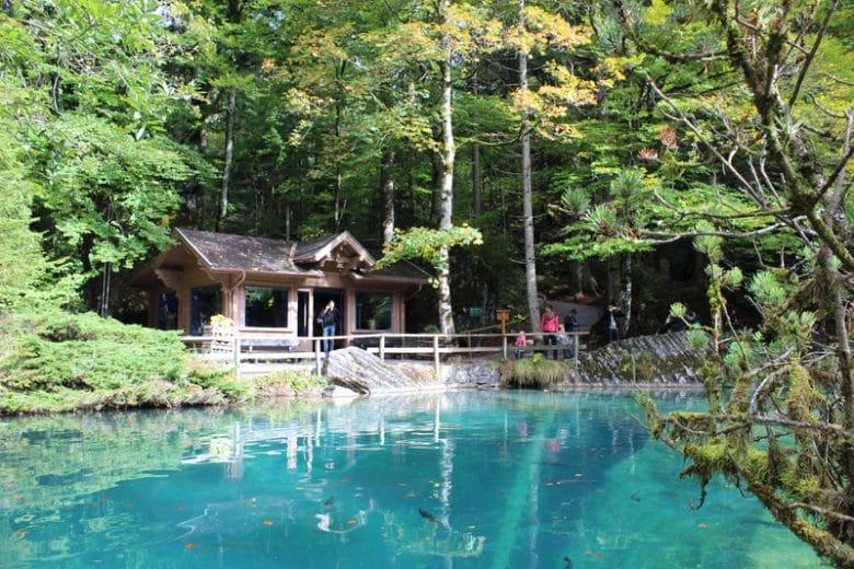 blausee-lake-day-trip.02.jpg