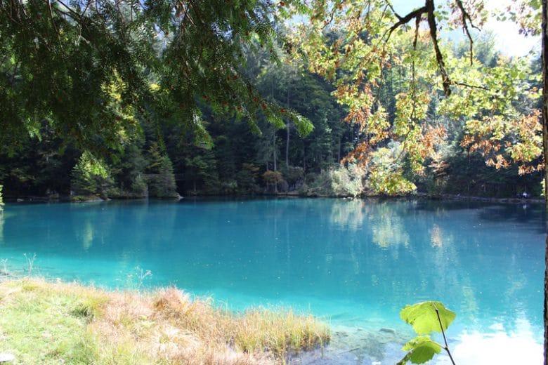 blausee-lake-day-trip.03.jpg