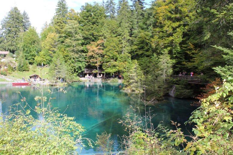 blausee-lake-day-trip.06.jpg