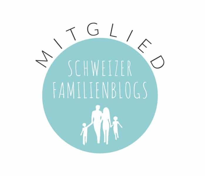 Switzerland Travel Family