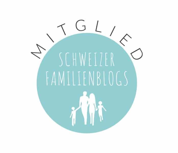 Partners - Schweizer Familienblogs