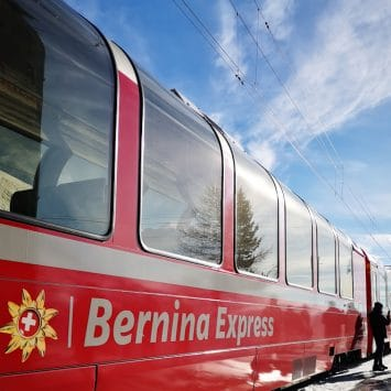 Bernina Express (EN)