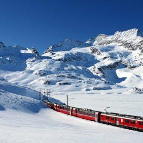 Bernina Express (EN)