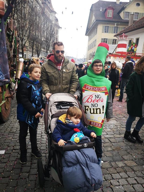 fastnacht-carnival-in-switzerland