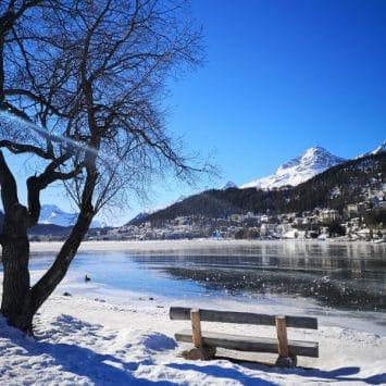 St. Moritz Family Vacations (EN)