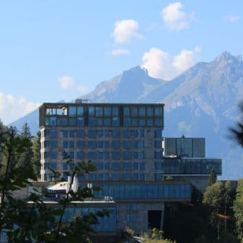 Bürgenstock Hotels & Resort (EN)