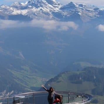 Grand Tour of Switzerland (EN)