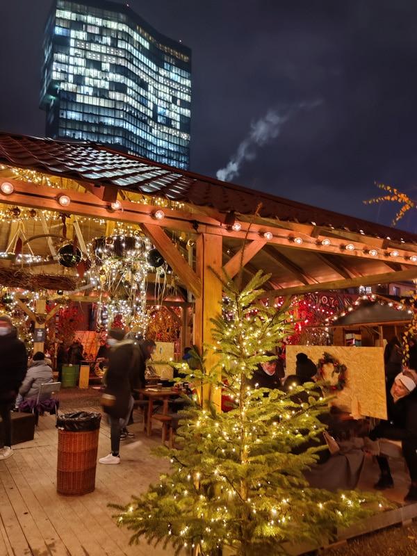frau-gerolds-wintergarten-zuerich