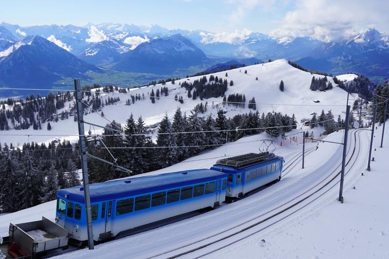 <h1><strong>Rigi Winterwunderland (De-En)</strong></h1>