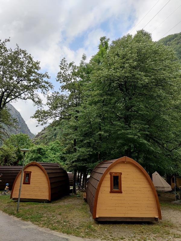 tcs-camping-gordevio-valle-maggia