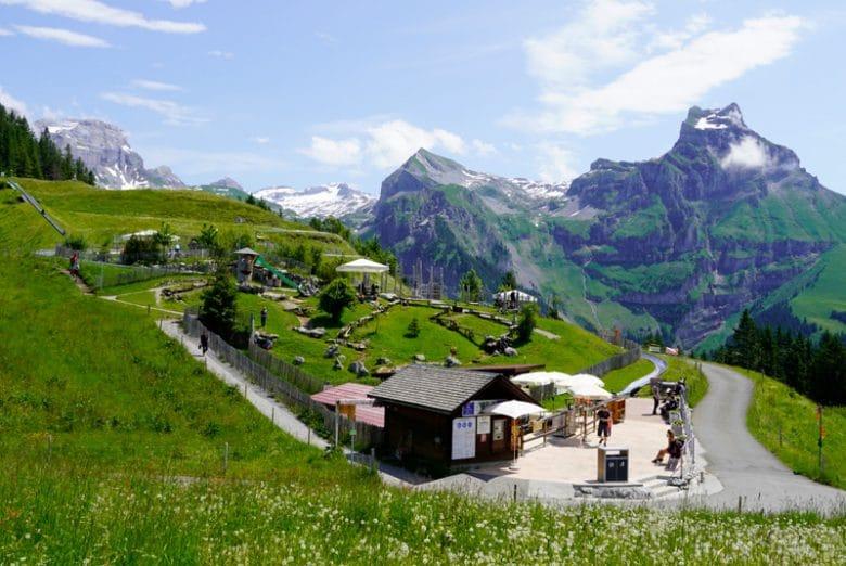 3-top-ausfluege-in-engelberg.04.jpg
