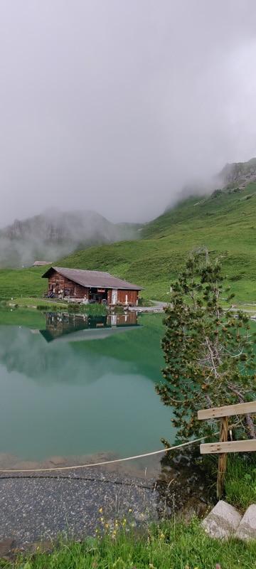 3-top-ausfluege-in-engelberg.16.jpg