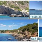 5 days trip to Ibiza and Formentera (EN)